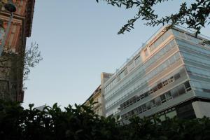 Viennaflat Apartments - 1010, Apartmány  Vídeň - big - 17