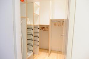 Viennaflat Apartments - 1010, Apartmány  Vídeň - big - 20