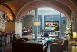 Hotel Spa Vilamont