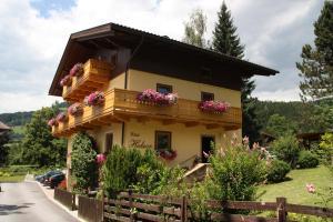 Haus Holzer