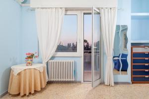 Рим - A Casa A Testaccio