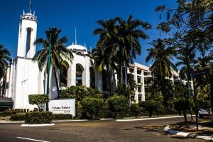 obrázek - Ixtapa Palace