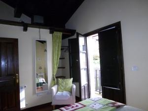 Mayorazgo De Altamira Mila, Holiday homes  Santillana del Mar - big - 36
