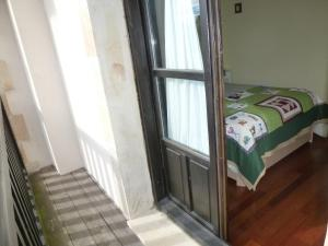 Mayorazgo De Altamira Mila, Holiday homes  Santillana del Mar - big - 35