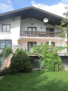 Landhaus Gasteinerblick