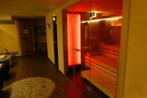 Hotel Schwarzenberg, Hotely  Glottertal - big - 12