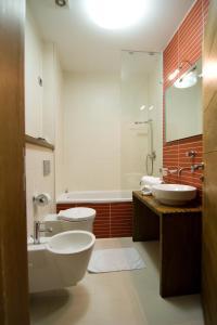 Hotel Grande Casa - фото 10