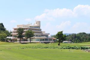 Касаги - Lake Forest Resort