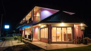 obrázek - Nam Talay Resort