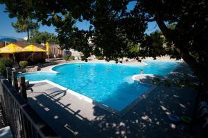 Hotel Grande Casa - фото 14