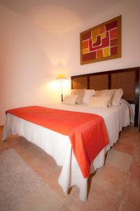 Villas La Galea, Vily  El Médano - big - 43