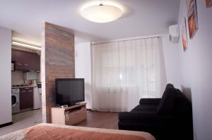 Апартаменты Minsk4Rent - фото 2