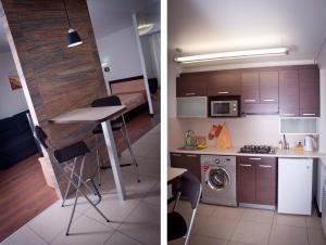 Апартаменты Minsk4Rent - фото 4