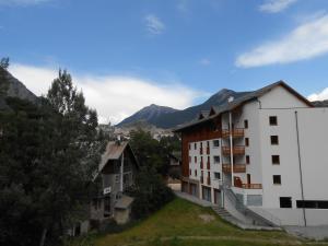 Le Signal du Prorel - Residence - Briançon