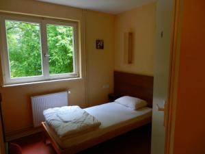 Maison du Kleebach, Holiday parks  Munster - big - 2