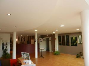 Maison du Kleebach, Prázdninové areály  Munster - big - 31