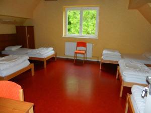 Maison du Kleebach, Prázdninové areály  Munster - big - 3