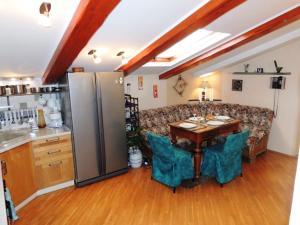 Апартаменты Exclusive - фото 25