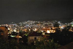 Exclusive Apartments Bistrik - фото 7