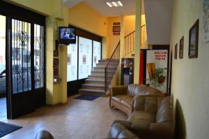 obrázek - Hotel Del Centro