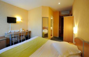 Comfort Hotel Saintes