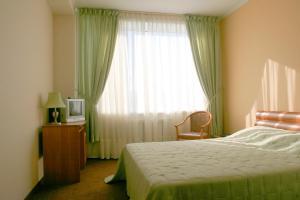 Гостиница Хинотель