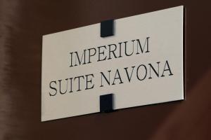 Imperium Suite Navona