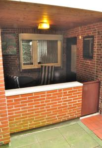 Appartement Am Schulwald