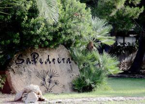 obrázek - Hotel Ristorante Sa Pedrera