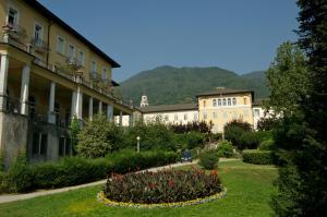 Palace Hotel - Casa Raphael