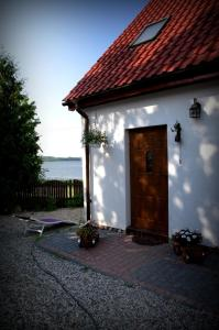 Dom pod Skrzydlami