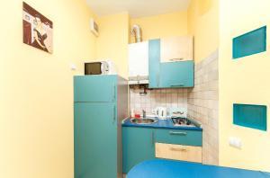 Luxrent apartments на Бессарабрке - фото 7