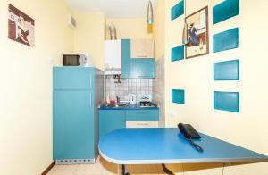 Luxrent apartments на Бессарабрке - фото 5
