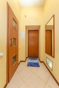 Luxrent apartments на Бессарабрке - фото 9