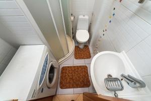 Luxrent apartments на Бессарабрке - фото 10