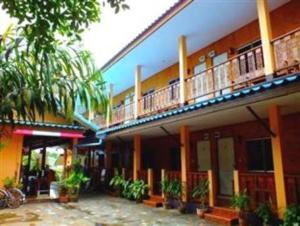obrázek - Tamarind Guesthouse