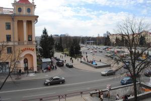 ВипАренда.Минск - фото 12