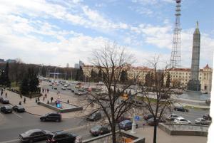 ВипАренда.Минск - фото 13