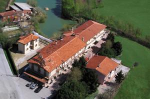 Hotel Da Gigi