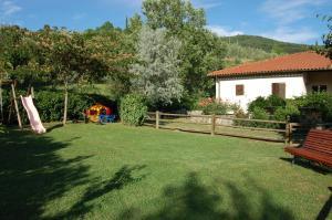 Residence Casa Lama