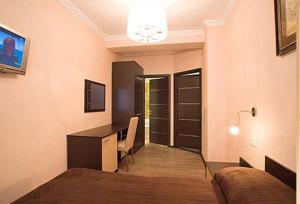Апарт-отель Артепартс - фото 26