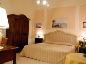 ベッド & ブレックファースト ナポリ チェントラーレ (Bed & Breakfast Napoli Centrale)