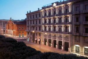Oriente Hotel - Bari