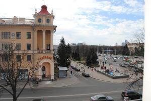 ВипАренда.Минск - фото 18