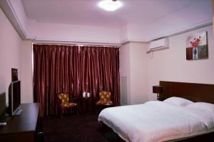 Kaikelai Hotel
