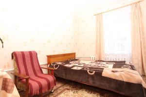 Гостевой дом У Елены - фото 20