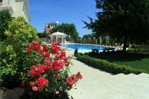 Отель Palace Del Mar - фото 8