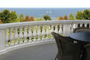Отель Palace Del Mar - фото 14