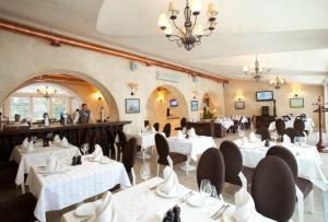 Отель Palace Del Mar - фото 18