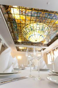 Отель Palace Del Mar - фото 20